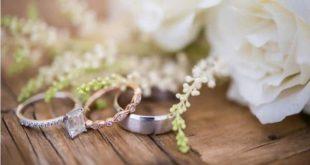 Свадьбы по годам