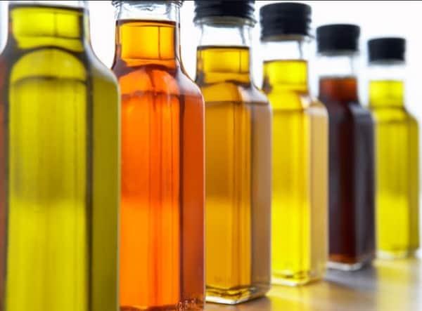 Кедровое масло как выбрать