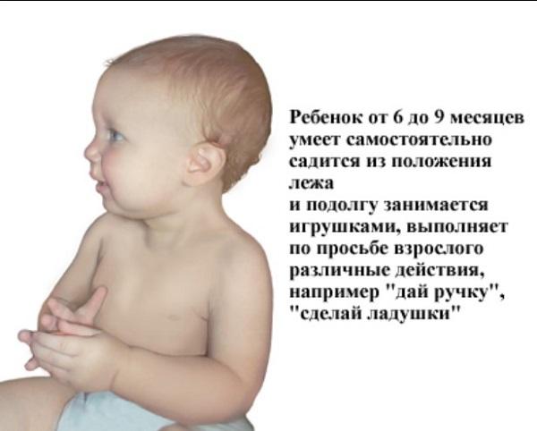 Малыщ