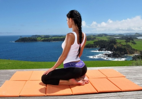 Дыхательная гимнастика для снижения давления