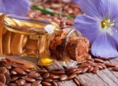 Льняное масло польза и вред как принимать для здоровья, улучшения волос, кожи и похудения. Дозировка и инструкция по применению