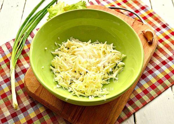 Сырный крем суп пошаговый рецепт с фото