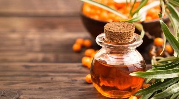 Облепиховое масло: лечебные свойства и противопоказания от ожогов
