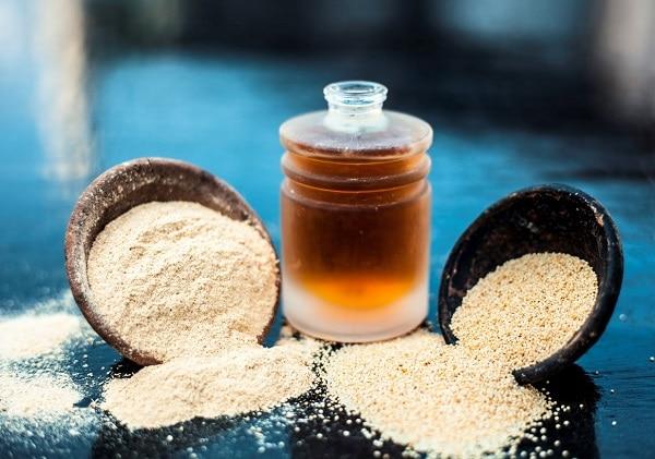 Рапсовое масло: вред и польза в питании, как принимать