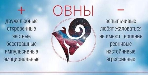 Любовный гороскоп на 2021 год для всех знаков