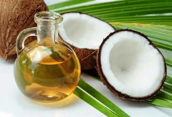 Кокосовое масло: польза и вред, как использовать в пищу