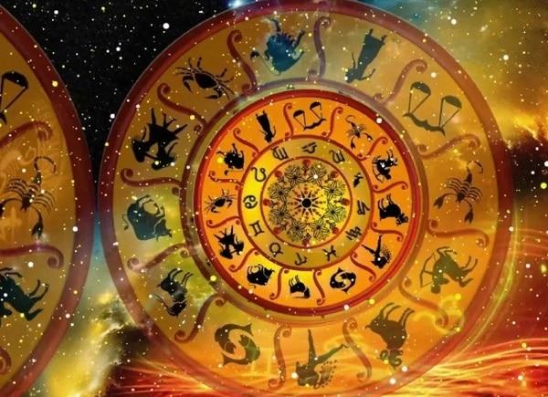 Гороскоп на 2021 год по знакам зодиака и по году рождения