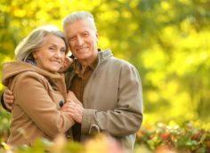 Подагра: что это и как лечить, первая помощь при приступе артрита