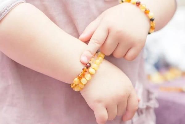 Янтарная кислота: показания для детей