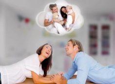 2 неделя беременности: что происходит, ощущения