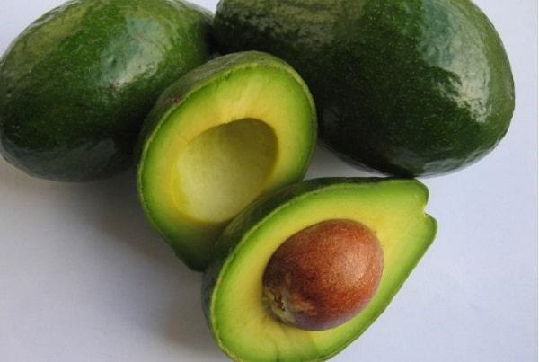 Авокадо польза и вред для организма и как его едят