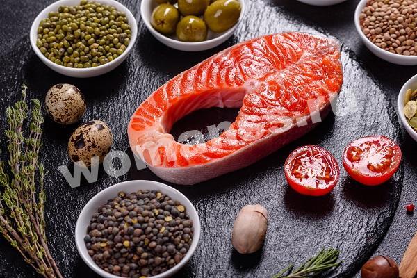 Витамин Д3 для чего нужен организму